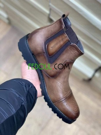 boots-homme-big-2