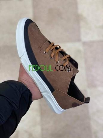 chaussures-homme-cherley-big-5