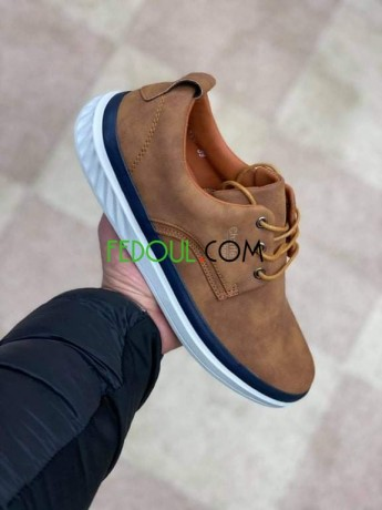 chaussures-homme-cherley-big-0
