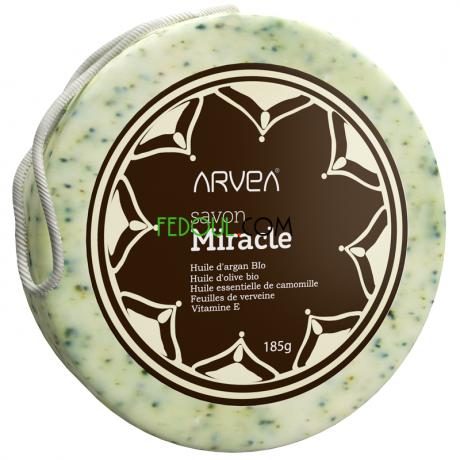 savon-miracle-big-0