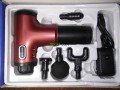 msds-altdlyk-fascial-gun-massage-hg-320-small-4