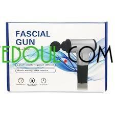 msds-altdlyk-fascial-gun-massage-hg-320-big-5