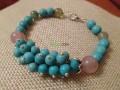 accessoires-en-pierres-naturelles-small-0