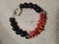 accessoires-en-pierres-naturelles-small-5