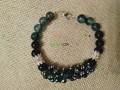 accessoires-en-pierres-naturelles-small-4