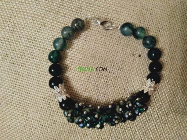 accessoires-en-pierres-naturelles-big-4