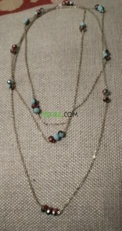 accessoires-en-pierres-naturelles-big-1