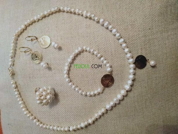 accessoires-en-pierres-naturelles-big-5
