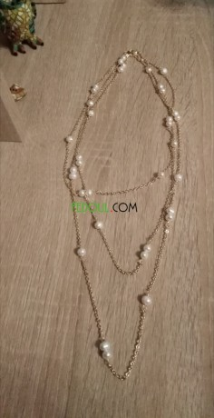 accessoires-en-pierres-naturelles-big-0