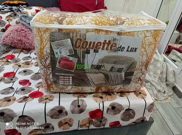 couette-de-lux-big-16