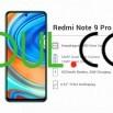 redmi-note-9-pro-big-1