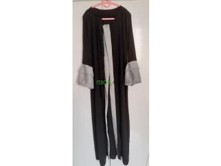 Abaya neuf