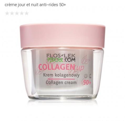 creme-collagen-big-0