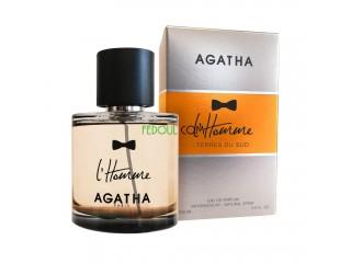 Eau de parfum original