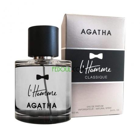 eau-de-parfum-original-big-1