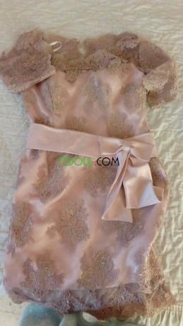 robe-pour-fete-ou-pour-fiancailles-big-0