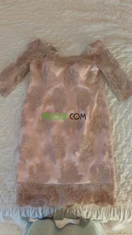 robe-pour-fete-ou-pour-fiancailles-big-1