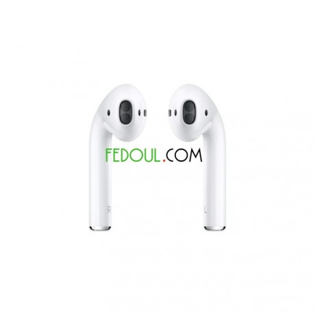 ecouteurs-apple-airpods-big-1