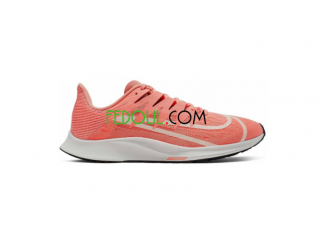 Nike Zoom Rival Fly ( originel ) caba ????????