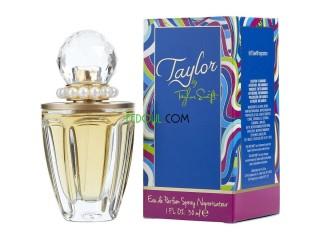 TAYLOR by Taylor SWIFT Eau de Parfum Vaporisateur 30 ml