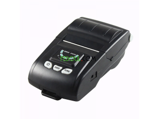 Imprimante mobile smart-pos sp-280