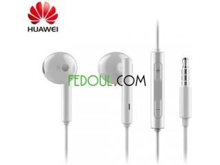 Kitman Huawei bonne qualité de son et bon prix