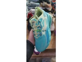 Nike c27