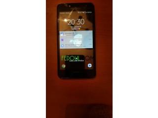 Smartphone samsung grand prime +