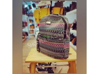 Shopper bag store