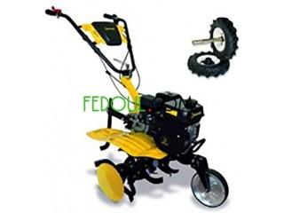 Motoculteurs multi marques tel 0557834399