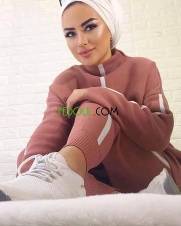 survetement-hijab-sport-big-1