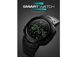 Smart watch SKMEI