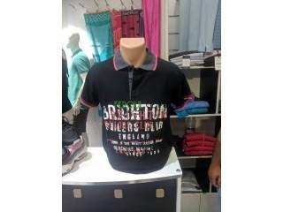Solde t-shirt 800DA