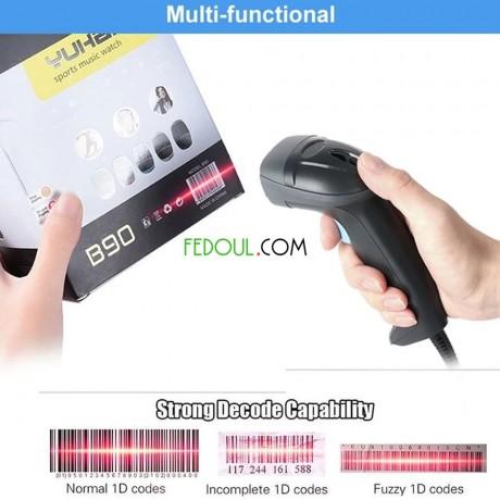lecteur-code-barre-avec-fil-sp-1500u-big-6