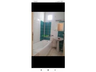 A vendre baignoire