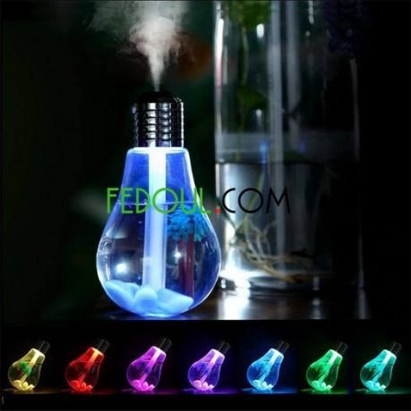 bulb-humidifier-big-0