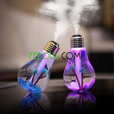 bulb-humidifier-big-1