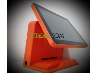 Caisse tactile smartpos B9000