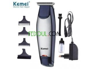TENDEUSE KEMEI KM-5021