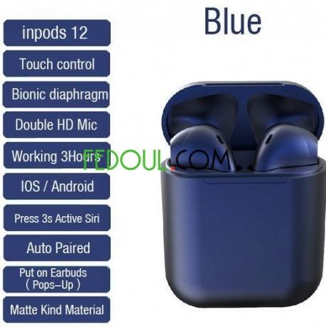 ecouteurs-bluetooth-50-inpods-12-big-1