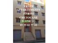 vente-appartement-f4-f3-tlemcen-small-0