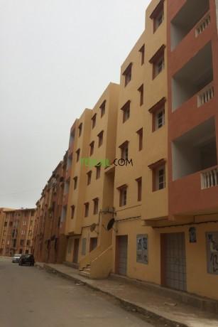 vente-appartement-f4-f3-tlemcen-big-1