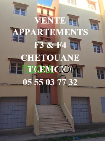 vente-appartement-f4-f3-tlemcen-big-0