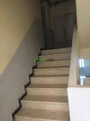 vente-appartement-f4-f3-tlemcen-big-3