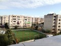 appartement-f3-small-7
