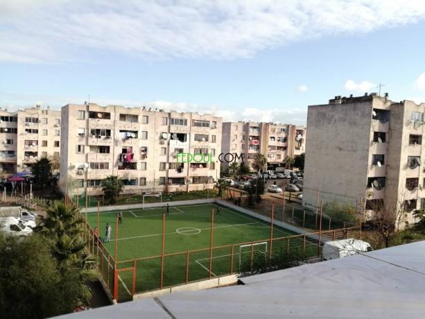 appartement-f3-big-7