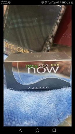azzaro-now-big-1