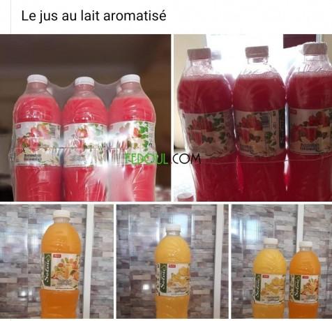 jus-au-lait-aromatise-excellent-qualite-big-0