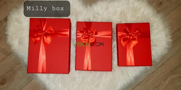coffrets-cadeaux-big-0