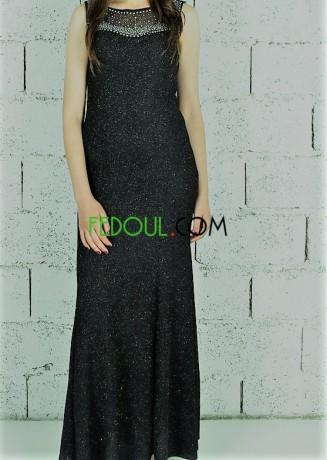 robe-soiree-noire-big-0